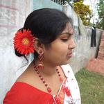 Mst. Shakila A.