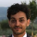 Antonio Savinelli