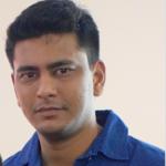 Nirav