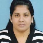 Sham A.'s avatar