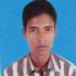S.M.Tuhin