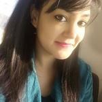 Anushree Maheshwari