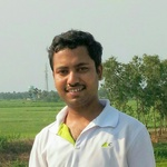 Pratap Chandra