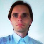 Dr. Tamas F.'s avatar