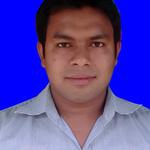 Md.Harun Ar