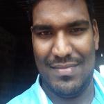 Laxmidhar S.