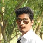 Soumyadeep