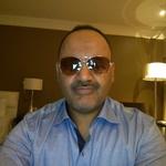 Yonas Beyene