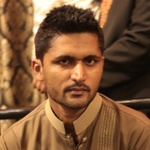Shaikh Mohammad Abdul Rehman