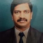 Kumara G.'s avatar