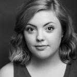 Chloe L.'s avatar