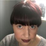 ANDREA B.'s avatar