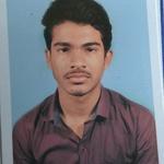 BHARAT SEVASHRAM SANGHA