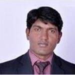 sreenivas Reddy
