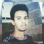 Girish K.