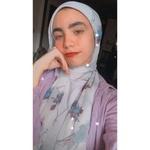 Shahd H.'s avatar