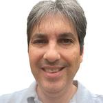 Ricardo M.'s avatar