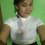 Rogie Lyn