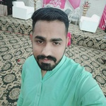 Jhanzeb's avatar