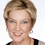 Suzanne Stillwell
