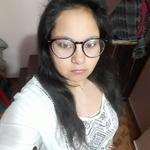 Nitasha S.