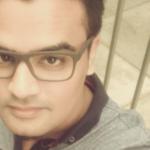 Nauman S.'s avatar