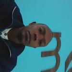 John N.'s avatar