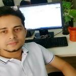 Md Asir Uddin H.