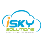 ISky S.
