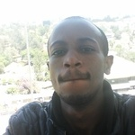 Daniel N.'s avatar
