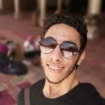 Ahmed Roshdy