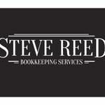 Steve R.