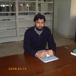 Saidul