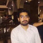 Muhammad Asif M.