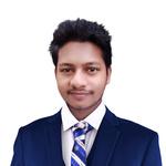 Ashraf M.'s avatar