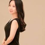 Taegyeong L.'s avatar