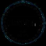 Codefaktory Infotech's avatar