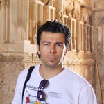 Jovan Jocic