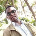 Amos Kiptoo