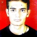 Shashikant K.