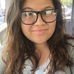 Christine J.'s avatar