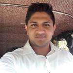Lakmal R.'s avatar
