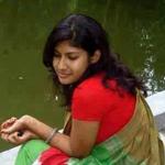 Bashanti R.