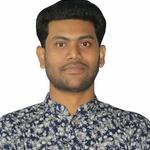 Abusayed's avatar