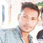 Saikat S.
