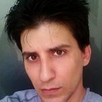 Dimitrios K.
