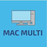 Mac Multi ltd