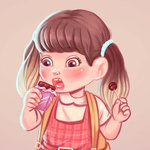 Shiela Marie's avatar