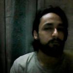 Akshay Kartik