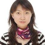 Helen L.'s avatar